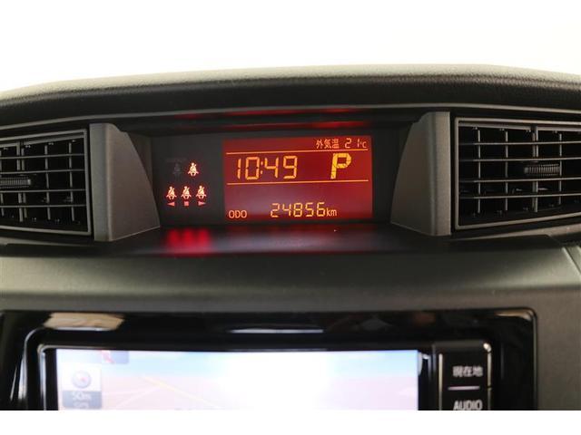 X S メモリーナビ ワンセグTV アイドリングストップ ワンオーナー 電動スライドドア スマートキー バックカメラ ETC 衝突防止システム 盗難防止システム ウォークスルー(19枚目)