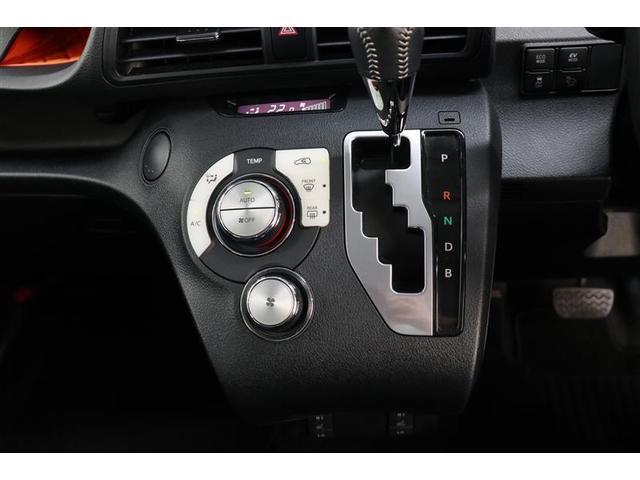 ハイブリッドG メモリーナビ フルセグTV アルミホイール 両側電動スライドドア スマートキー 盗難防止システム ウォークスルー 3列シート CD 横滑り防止装置 DVD再生 LEDヘッドランプ(6枚目)