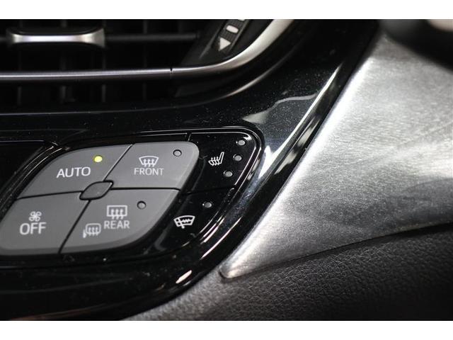 G フルセグTV ワンオーナー アルミホイール スマートキー バックカメラ ETC 衝突防止システム 盗難防止システム サイドエアバッグ CD 横滑り防止装置 DVD再生 ミュージックプレイヤー接続可(9枚目)
