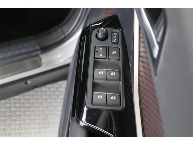 G フルセグTV ワンオーナー アルミホイール スマートキー バックカメラ ETC 衝突防止システム 盗難防止システム サイドエアバッグ CD 横滑り防止装置 DVD再生 ミュージックプレイヤー接続可(12枚目)