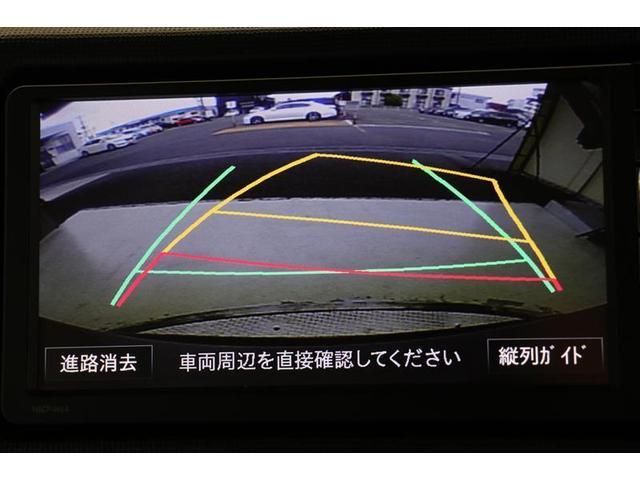 F メモリーナビ ワンセグTV アイドリングストップ ワンオーナー 電動スライドドア スマートキー バックカメラ 盗難防止システム ウォークスルー HIDヘッドライト CD 横滑り防止装置(6枚目)