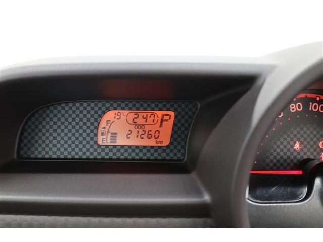 F メモリーナビ ワンセグTV アイドリングストップ ワンオーナー 電動スライドドア スマートキー バックカメラ 盗難防止システム ウォークスルー HIDヘッドライト CD 横滑り防止装置(19枚目)