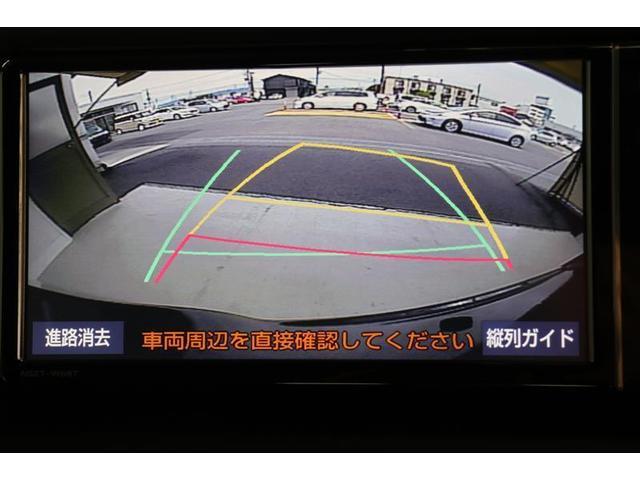 ZS 煌 メモリーナビ フルセグTV アイドリングストップ アルミホイール 両側電動スライドドア スマートキー バックカメラ ETC 衝突防止システム 盗難防止システム ウォークスルー 3列シート CD(6枚目)