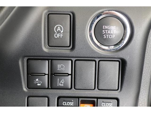 ZS 煌 メモリーナビ フルセグTV アイドリングストップ アルミホイール 両側電動スライドドア スマートキー バックカメラ ETC 衝突防止システム 盗難防止システム ウォークスルー 3列シート CD(10枚目)