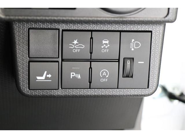 Xセレクション アイドリングストップ ワンオーナー 電動スライドドア スマートキー 衝突防止システム 盗難防止システム サイドエアバッグ ベンチシート 横滑り防止装置 LEDヘッドランプ(7枚目)