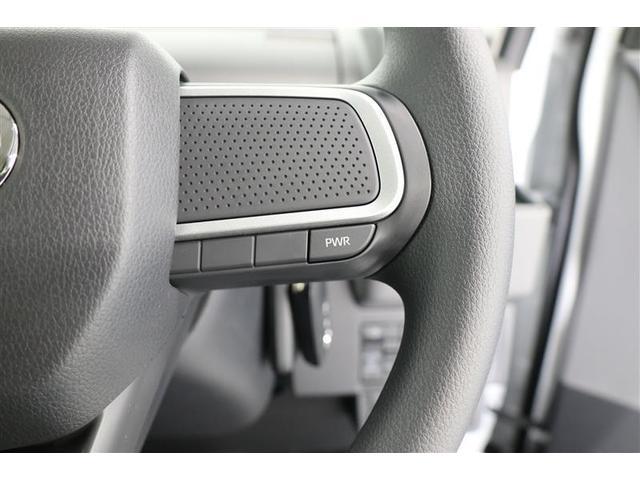 Xセレクション アイドリングストップ ワンオーナー 電動スライドドア スマートキー 衝突防止システム 盗難防止システム サイドエアバッグ ベンチシート 横滑り防止装置 LEDヘッドランプ(8枚目)