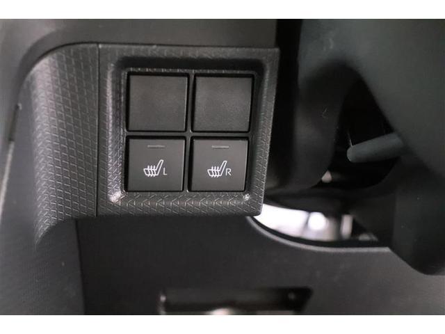 Xセレクション アイドリングストップ ワンオーナー 電動スライドドア スマートキー 衝突防止システム 盗難防止システム サイドエアバッグ ベンチシート 横滑り防止装置 LEDヘッドランプ(10枚目)