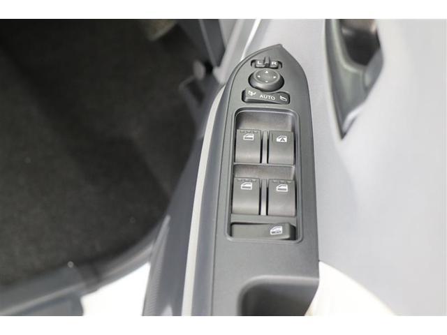 Xセレクション アイドリングストップ ワンオーナー 電動スライドドア スマートキー 衝突防止システム 盗難防止システム サイドエアバッグ ベンチシート 横滑り防止装置 LEDヘッドランプ(11枚目)