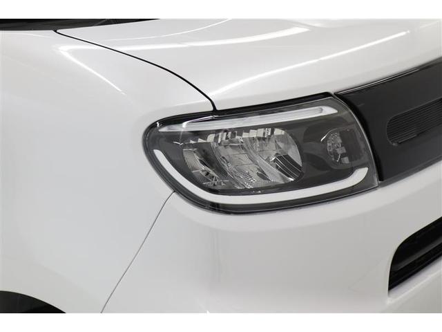 Xセレクション アイドリングストップ ワンオーナー 電動スライドドア スマートキー 衝突防止システム 盗難防止システム サイドエアバッグ ベンチシート 横滑り防止装置 LEDヘッドランプ(16枚目)