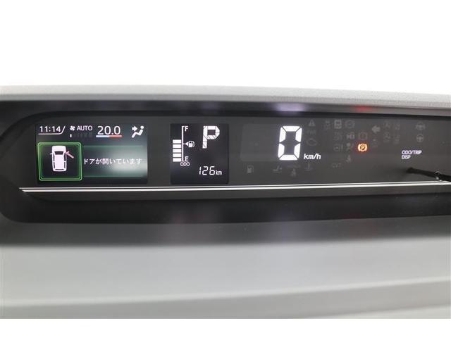 Xセレクション アイドリングストップ ワンオーナー 電動スライドドア スマートキー 衝突防止システム 盗難防止システム サイドエアバッグ ベンチシート 横滑り防止装置 LEDヘッドランプ(19枚目)