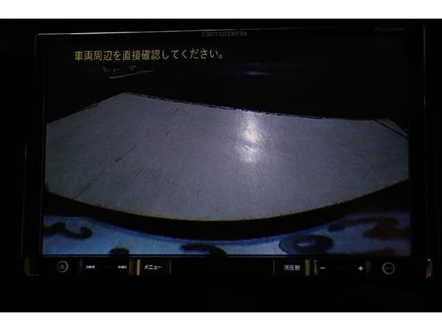 スパーダ・クールスピリット 両側電動スライドドア スマートキー 盗難防止システム ETC バックカメラ 横滑り防止装置 アルミホイール 3列シート ウォークスルー フルセグ 後席モニター ミュージックプレイヤー接続可 DVD再生(6枚目)