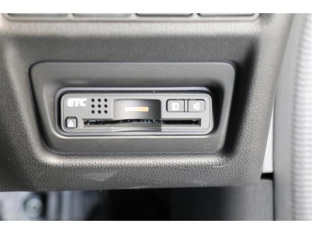 スパーダ・クールスピリット 両側電動スライドドア スマートキー 盗難防止システム ETC バックカメラ 横滑り防止装置 アルミホイール 3列シート ウォークスルー フルセグ 後席モニター ミュージックプレイヤー接続可 DVD再生(8枚目)