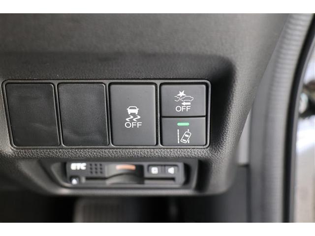 スパーダ・クールスピリット 両側電動スライドドア スマートキー 盗難防止システム ETC バックカメラ 横滑り防止装置 アルミホイール 3列シート ウォークスルー フルセグ 後席モニター ミュージックプレイヤー接続可 DVD再生(9枚目)