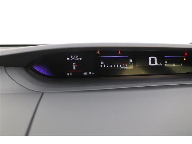 スパーダ・クールスピリット 両側電動スライドドア スマートキー 盗難防止システム ETC バックカメラ 横滑り防止装置 アルミホイール 3列シート ウォークスルー フルセグ 後席モニター ミュージックプレイヤー接続可 DVD再生(19枚目)