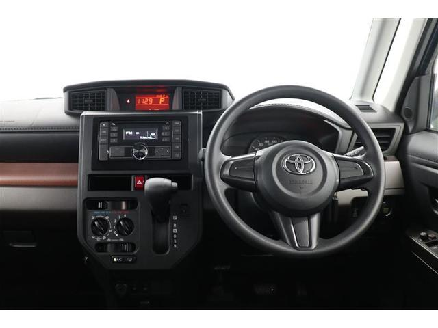 X S 電動スライドドア スマートキー 盗難防止システム 横滑り防止装置 ウォークスルー ミュージックプレイヤー接続可 衝突防止システム アイドリングストップ CD ABS エアバッグ エアコン(4枚目)