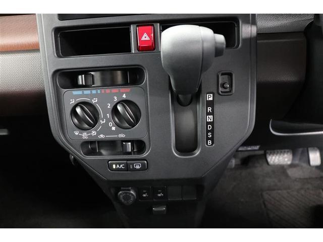 X S 電動スライドドア スマートキー 盗難防止システム 横滑り防止装置 ウォークスルー ミュージックプレイヤー接続可 衝突防止システム アイドリングストップ CD ABS エアバッグ エアコン(6枚目)