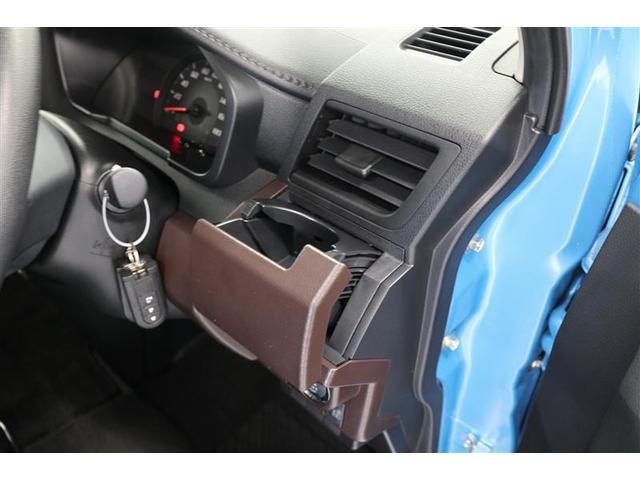 X S 電動スライドドア スマートキー 盗難防止システム 横滑り防止装置 ウォークスルー ミュージックプレイヤー接続可 衝突防止システム アイドリングストップ CD ABS エアバッグ エアコン(10枚目)
