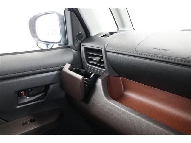 X S 電動スライドドア スマートキー 盗難防止システム 横滑り防止装置 ウォークスルー ミュージックプレイヤー接続可 衝突防止システム アイドリングストップ CD ABS エアバッグ エアコン(11枚目)