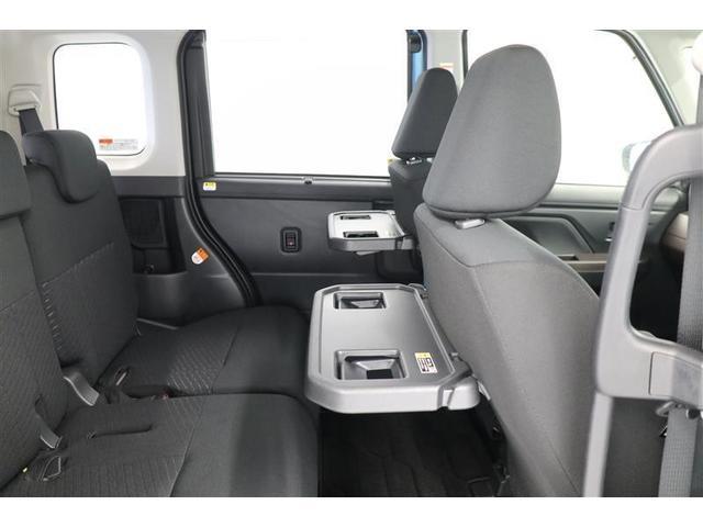 X S 電動スライドドア スマートキー 盗難防止システム 横滑り防止装置 ウォークスルー ミュージックプレイヤー接続可 衝突防止システム アイドリングストップ CD ABS エアバッグ エアコン(12枚目)