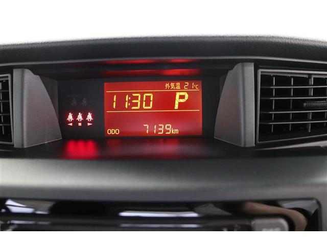 X S 電動スライドドア スマートキー 盗難防止システム 横滑り防止装置 ウォークスルー ミュージックプレイヤー接続可 衝突防止システム アイドリングストップ CD ABS エアバッグ エアコン(19枚目)