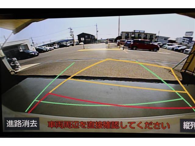 ハイブリッドG Z スマートキー 盗難防止システム ETC バックカメラ 横滑り防止装置 アルミホイール フルセグ ミュージックプレイヤー接続可 衝突防止システム LEDヘッドランプ メモリーナビ(6枚目)