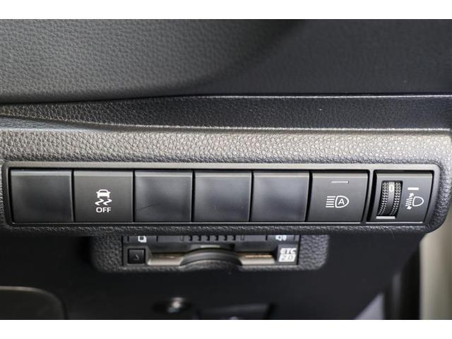 ハイブリッドG Z スマートキー 盗難防止システム ETC バックカメラ 横滑り防止装置 アルミホイール フルセグ ミュージックプレイヤー接続可 衝突防止システム LEDヘッドランプ メモリーナビ(8枚目)