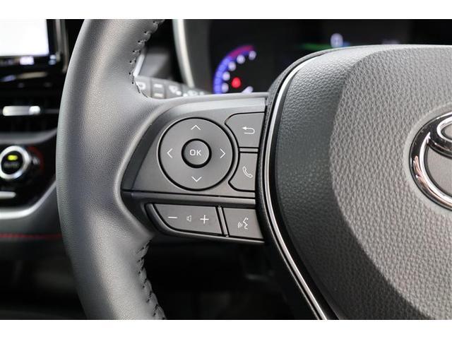 ハイブリッドG Z スマートキー 盗難防止システム ETC バックカメラ 横滑り防止装置 アルミホイール フルセグ ミュージックプレイヤー接続可 衝突防止システム LEDヘッドランプ メモリーナビ(10枚目)