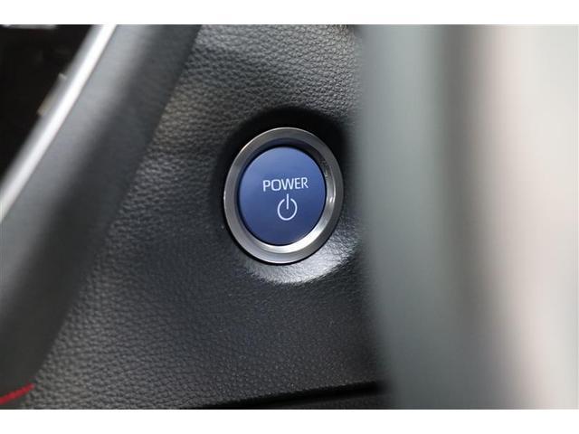 ハイブリッドG Z スマートキー 盗難防止システム ETC バックカメラ 横滑り防止装置 アルミホイール フルセグ ミュージックプレイヤー接続可 衝突防止システム LEDヘッドランプ メモリーナビ(11枚目)