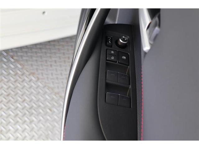 ハイブリッドG Z スマートキー 盗難防止システム ETC バックカメラ 横滑り防止装置 アルミホイール フルセグ ミュージックプレイヤー接続可 衝突防止システム LEDヘッドランプ メモリーナビ(12枚目)