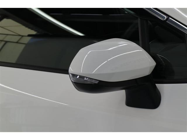 ハイブリッドG Z スマートキー 盗難防止システム ETC バックカメラ 横滑り防止装置 アルミホイール フルセグ ミュージックプレイヤー接続可 衝突防止システム LEDヘッドランプ メモリーナビ(16枚目)
