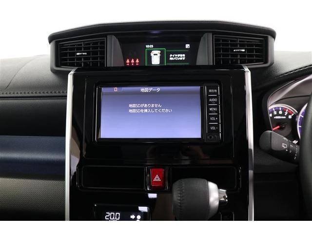 カスタムG S 両側電動スライドドア スマートキー 盗難防止システム ETC バックカメラ 横滑り防止装置 アルミホイール ウォークスルー ワンセグ ミュージックプレイヤー接続可 衝突防止システム(5枚目)