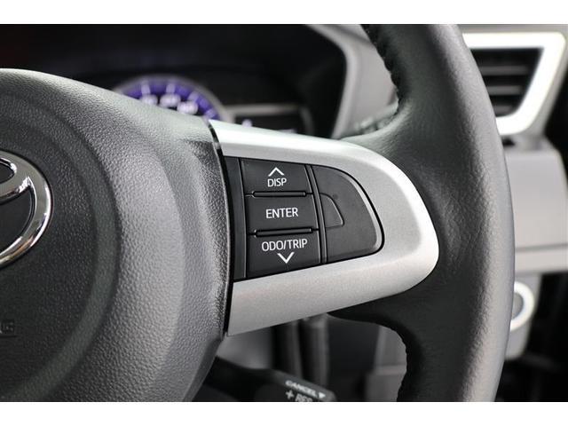 カスタムG S 両側電動スライドドア スマートキー 盗難防止システム ETC バックカメラ 横滑り防止装置 アルミホイール ウォークスルー ワンセグ ミュージックプレイヤー接続可 衝突防止システム(10枚目)