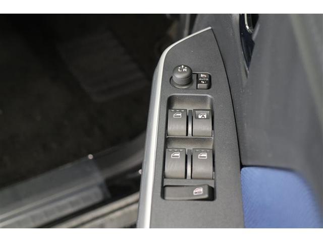 カスタムG S 両側電動スライドドア スマートキー 盗難防止システム ETC バックカメラ 横滑り防止装置 アルミホイール ウォークスルー ワンセグ ミュージックプレイヤー接続可 衝突防止システム(12枚目)
