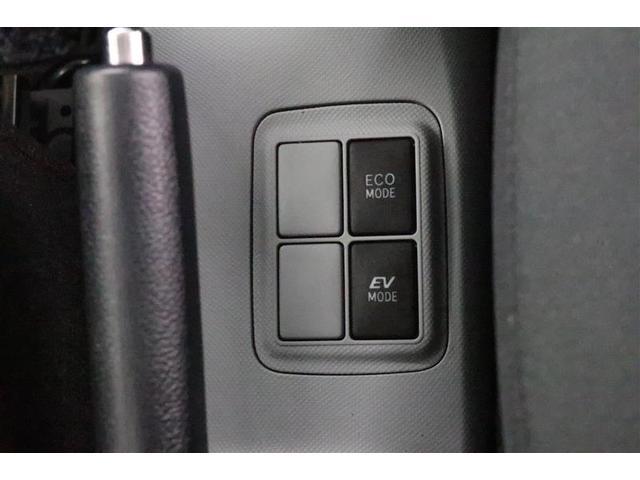 S スマートキー 盗難防止システム ETC バックカメラ 横滑り防止装置 ワンセグ ミュージックプレイヤー接続可 メモリーナビ CD ABS エアバッグ エアコン パワーステアリング パワーウィンドウ(9枚目)