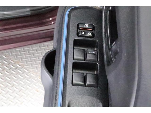 S スマートキー 盗難防止システム ETC バックカメラ 横滑り防止装置 ワンセグ ミュージックプレイヤー接続可 メモリーナビ CD ABS エアバッグ エアコン パワーステアリング パワーウィンドウ(10枚目)