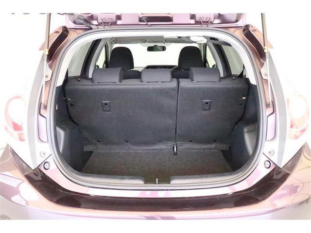 S スマートキー 盗難防止システム ETC バックカメラ 横滑り防止装置 ワンセグ ミュージックプレイヤー接続可 メモリーナビ CD ABS エアバッグ エアコン パワーステアリング パワーウィンドウ(15枚目)