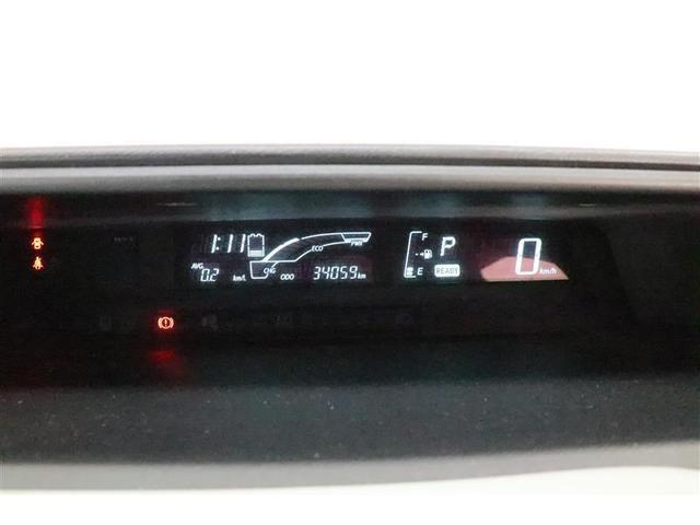 S スマートキー 盗難防止システム ETC バックカメラ 横滑り防止装置 ワンセグ ミュージックプレイヤー接続可 メモリーナビ CD ABS エアバッグ エアコン パワーステアリング パワーウィンドウ(19枚目)