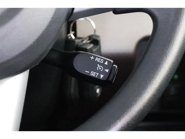 G S 純正ナビ 両側電動スライドドア バックモニター スマートキー ETC 衝突被害軽減システム アイドリングストップ 盗難防止システム(8枚目)