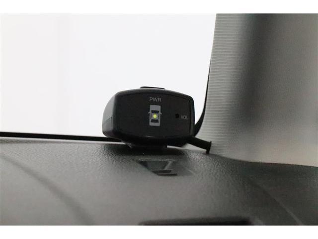 G S 純正ナビ 両側電動スライドドア バックモニター スマートキー ETC 衝突被害軽減システム アイドリングストップ 盗難防止システム(10枚目)