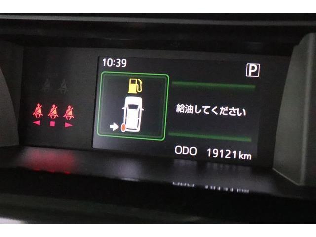 G S 純正ナビ 両側電動スライドドア バックモニター スマートキー ETC 衝突被害軽減システム アイドリングストップ 盗難防止システム(19枚目)