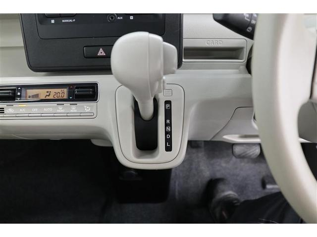 ハイブリッドFX 純正オーディオ・CD キーレス シートヒーター アイドリングストップ 盗難防止システム 電動格納ミラー ベンチシート ABS Wエアバック 横滑り防止装置 ミュージックプレイヤー接続可 エアコン(7枚目)