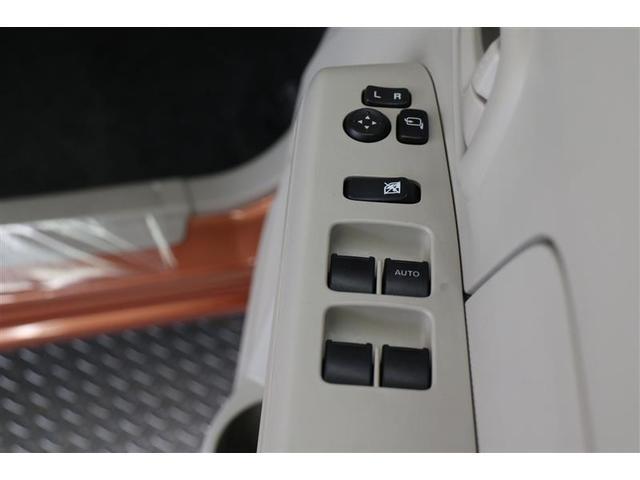 ハイブリッドFX 純正オーディオ・CD キーレス シートヒーター アイドリングストップ 盗難防止システム 電動格納ミラー ベンチシート ABS Wエアバック 横滑り防止装置 ミュージックプレイヤー接続可 エアコン(10枚目)