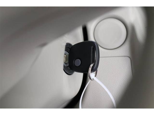 ハイブリッドFX 純正オーディオ・CD キーレス シートヒーター アイドリングストップ 盗難防止システム 電動格納ミラー ベンチシート ABS Wエアバック 横滑り防止装置 ミュージックプレイヤー接続可 エアコン(11枚目)