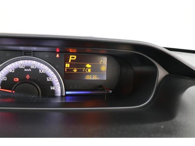 ハイブリッドFX 純正オーディオ・CD キーレス シートヒーター アイドリングストップ 盗難防止システム 電動格納ミラー ベンチシート ABS Wエアバック 横滑り防止装置 ミュージックプレイヤー接続可 エアコン(19枚目)