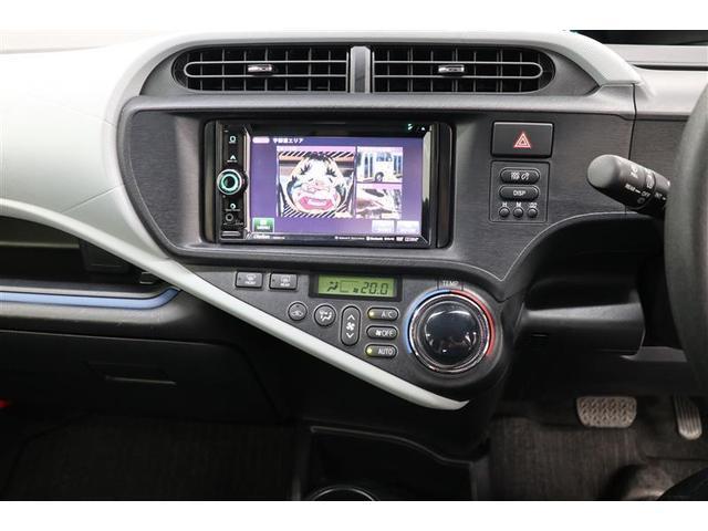 S スマートキー 盗難防止システム ETC バックカメラ 横滑り防止装置 ワンセグ ミュージックプレイヤー接続可 メモリーナビ DVD再生 CD ABS エアバッグ エアコン パワーステアリング(5枚目)