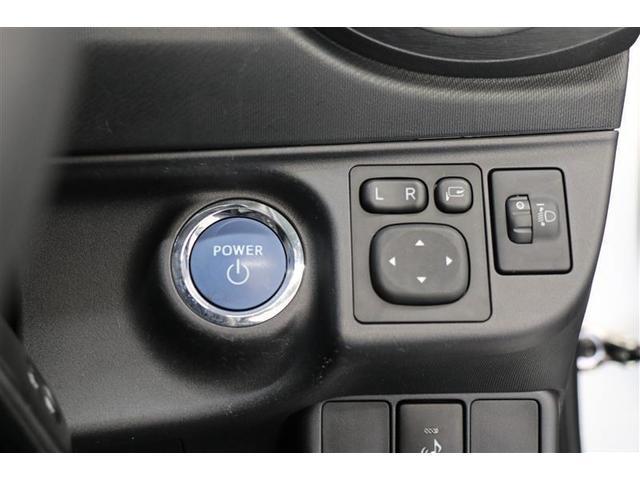 S スマートキー 盗難防止システム ETC バックカメラ 横滑り防止装置 ワンセグ ミュージックプレイヤー接続可 メモリーナビ DVD再生 CD ABS エアバッグ エアコン パワーステアリング(8枚目)
