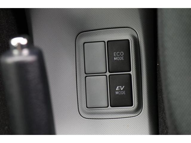 S スマートキー 盗難防止システム ETC バックカメラ 横滑り防止装置 ワンセグ ミュージックプレイヤー接続可 メモリーナビ DVD再生 CD ABS エアバッグ エアコン パワーステアリング(9枚目)
