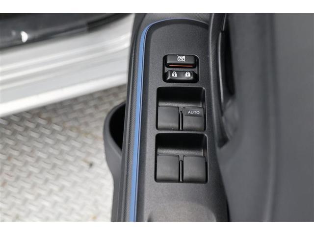 S スマートキー 盗難防止システム ETC バックカメラ 横滑り防止装置 ワンセグ ミュージックプレイヤー接続可 メモリーナビ DVD再生 CD ABS エアバッグ エアコン パワーステアリング(10枚目)