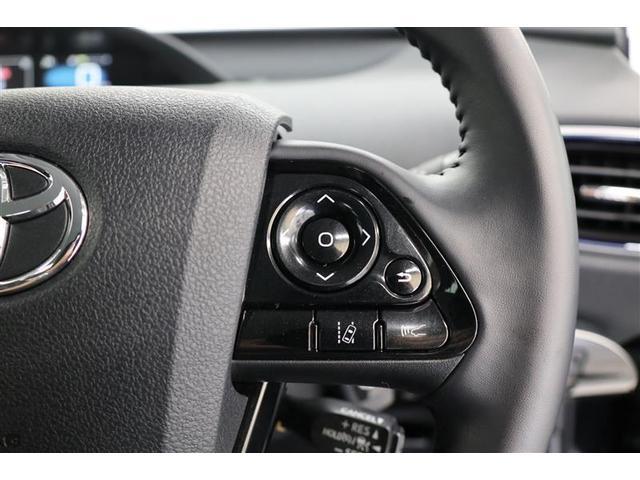 Sツーリングセレクション スマートキー 盗難防止システム バックカメラ 横滑り防止装置 アルミホイール フルセグ ミュージックプレイヤー接続可 衝突防止システム LEDヘッドランプ メモリーナビ DVD再生 CD ABS(10枚目)