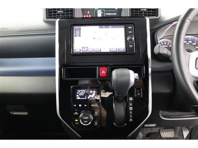 カスタムG S 両側電動スライドドア スマートキー 盗難防止システム ETC バックカメラ 横滑り防止装置 アルミホイール ウォークスルー フルセグ ミュージックプレイヤー接続可 衝突防止システム LEDヘッドランプ(5枚目)